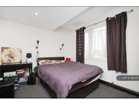 1 bedroom in Station Road, London, TW3