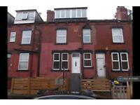3 bedroom house in Hardy Terrace, Leeds, LS11 (3 bed)