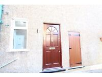 Charlford Walk IG8, 2 Bedroom Flat, DSS Welcome With Guarantor, Available Now