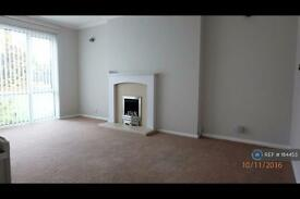 2 bedroom flat in Cumberland Court, Tonbridge, TN10 (2 bed)