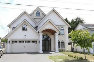 7630 124 STREET Surrey, British Columbia