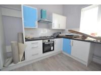 2 bedroom flat in Duckpool road, Mandee, Newport