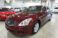 2012 Nissan Altima SL (A/C, Full Equiped)