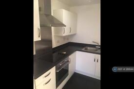 1 bedroom flat in Clydesdale Way, Belvedere, DA17 (1 bed)