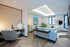 3 bedroom flat in Golden Square, London, W1F (3 bed) (#1081353)