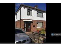 3 bedroom house in Gilford Road, Craigavon, BT63 (3 bed)