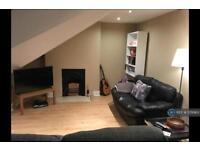 1 bedroom flat in Huron Road, London, SW17 (1 bed)