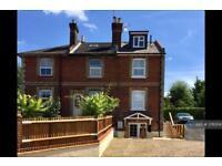 5 bedroom house in Kings Road, Guildford, GU1 (5 bed)
