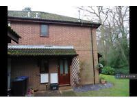 1 bedroom house in Langtons Meadow, Farnham Common, SL2 (1 bed)