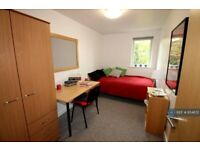 4 bedroom flat in Columbia Lodge, Southampton, SO16 (4 bed) (#854672)