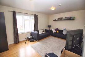 Large 1 Bedroom Flat in Redbridge
