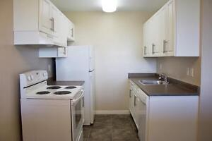 One bedroom suites available! GREAT PRICE!