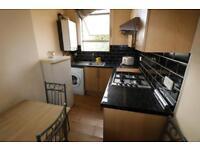 1 bedroom flat in Leytonstone High Road, Leytonstone