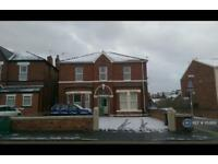 1 bedroom flat in Forest Road, Southport, PR8 (1 bed)