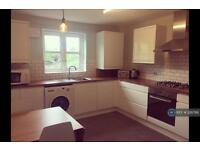 2 bedroom flat in Exeter Road, London, E17 (2 bed)