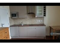 Studio flat in Old Christchurch Road, Bournemouth, BH1 (#908220)