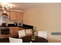 2 bedroom flat in Warrington Street, Stalybridge, SK15 (2 bed)
