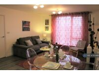 1 bedroom flat in Lea House, Maidenhead, SL6 (1 bed) (#1155468)