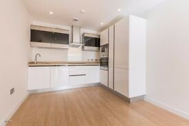 ** THE ISLAND ** 2 BED £1350 NEW BUILD DEVELOPMENT BY EAST CROYDON STATION