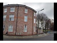 1 bedroom flat in Westminster Road, Liverpool, L4 (1 bed)