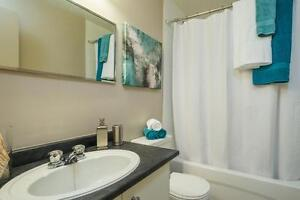 Renovated Two Bedroom Apartment for January in Downtown London London Ontario image 6