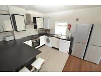 8 bedroom house in Miskin Street, Cathays, Cardiff