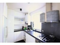 Beautiful 2 bed House in Stepney