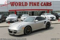 2012 Porsche 911 Turbo S (PDK) | Carbon Package City of Toronto Toronto (GTA) Preview
