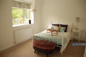 2 bedroom house in Challender Avenue, Bristol, BS10 (2 bed)