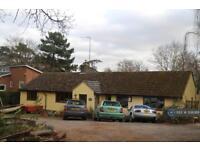 4 bedroom house in Fen Walk, Woodbridge, IP12 (4 bed)