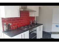 1 bedroom in Milligan Road, Leicester, LE2