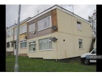 2 bedroom flat in Mancetter, Atherstone, CV9 (2 bed) (#1001441)
