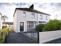 3 Bedroom House - Onslow Parade Ravenhill