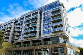 **Beautiful and Brand New Luxury Apartment - 3 beds & 2 Baths - Gym Included -Concierge-No To Miss**