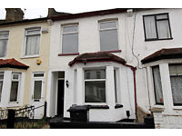 Newly refurbished and decorated 3/4 Bedroom accomodation in the heart of croydon