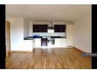 1 bedroom flat in Cherrydown East, Basildon, SS16 (1 bed)
