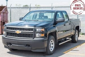2014 Chevrolet Silverado 1500 LE CENTRE DE LIQUIDATION VALLEYFIE