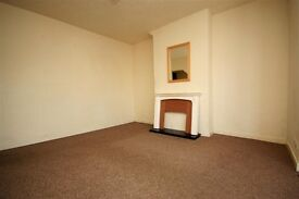 Great Location ** Codnor ** 2 Bed House with new Gas Central Heating