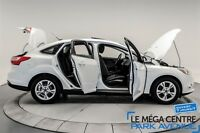 2012 Ford Focus SE, MAGS, TOIT OUVRANT, A/C
