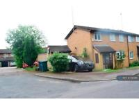 3 bedroom house in Marshalls Close, London, N11 (3 bed)