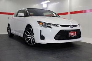 2014 Scion tC DON VALLEY NORTH ORIGINAL