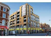1 bedroom flat in Boleyn Road, London, N16 (1 bed)