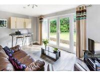 1 bedroom in Spring Plat, Crawley, RH10 (#894938)