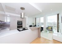 # Stunning brand new 2 bed 2 bath available now in Holland park - call now!!!