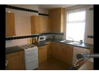 3 bedroom house in Sackville Road, Sheffield, S10 (3 bed)