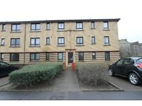 2 bedroom, ground floor, furnished flat on Maclean Street, Kinning Park, Glasgow Southside