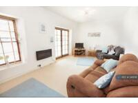 2 bedroom flat in Mevagissey, St. Austell, PL26 (2 bed)