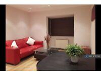 1 bedroom flat in Wembley, London, HA0 (1 bed) (#1117063)