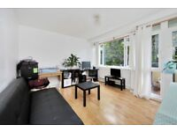 SPACIOUS ONE BEDROOM APARTMENT - HIGHBURY NEW PARK- PRIVATE BALCONY . CALL NOW!