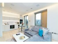 MODERN LUXURY 2 BED 2 BATH - Chatsworth House Duchess Walk SE1 TOWER BRIDGE CITY ALDGATE TOWER HILL